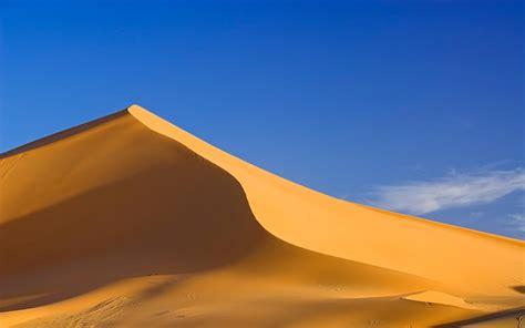 sand dunes wallpapers wallpaper cave