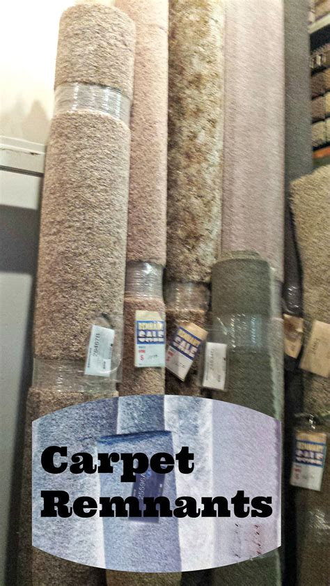 carpet remnants bargain archives salvage and mister
