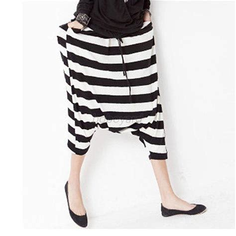 are crop pants still in style 30 fantastic capri pants for women fashion playzoa com