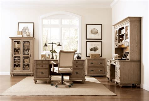 home office collections furniture bed and breakfast healdsburg