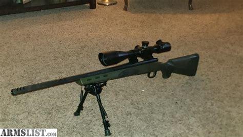 Remington 700 Vtr 308 armslist for sale remington 700 vtr 308 new