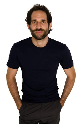 american apparel meet the models template dov charney