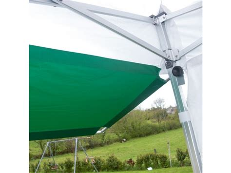 green awnings green 3m awnings industrial green awnings