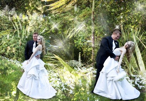 top wedding photographers in los angeles creative wedding photography by high fashion