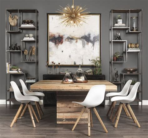 designer dining room furniture best 25 contemporary dining rooms ideas on pinterest
