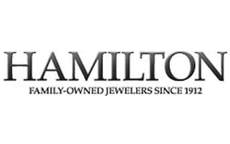 Marshalls Gift Card Phone Number - check hamilton jewelers gift card balance online giftcard net