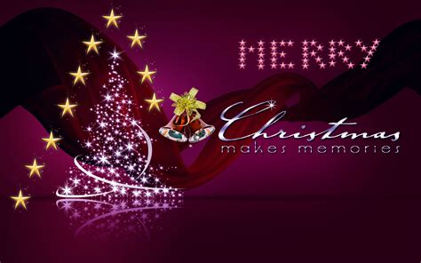 merry christmas a beautiful merry christmas beautiful free best hd wallpa 7451 wallpaper computer best website