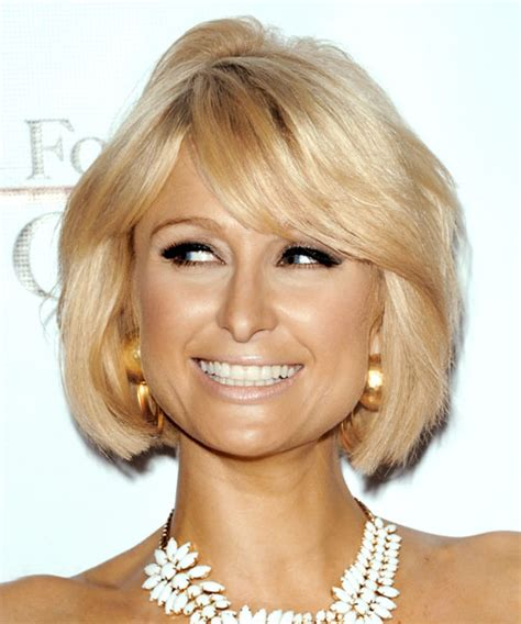 hairstyles from paris paris hilton hairstyles in 2018