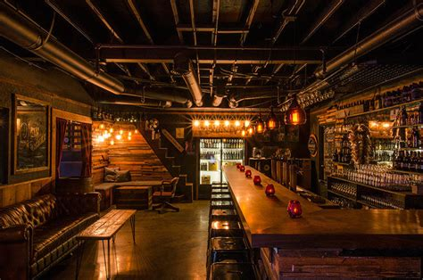 tap room nyc speakeasy tap room a bayview san francisco bar