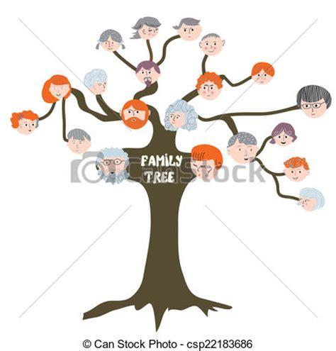 Vecteur De Rigolote Famille Arbre Illustration Dessin Anim 233 Csp22183686 Recherchez Family Tree Stock Illustrations 25 863 Family Tree Stock Illustrations Vectors Clipart