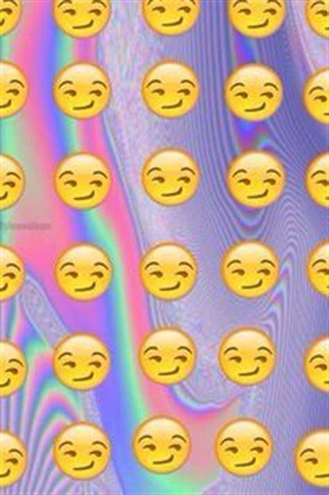 emoji pattern wallpaper 1000 images about emoji backgrounds on pinterest emojis