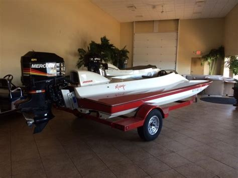 drag boat seats for sale mirage jaguar river racer boat for sale from usa