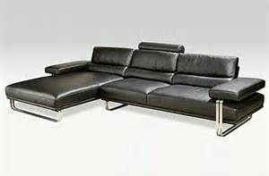 top italian collection leather sofa pl006 leather sectionals