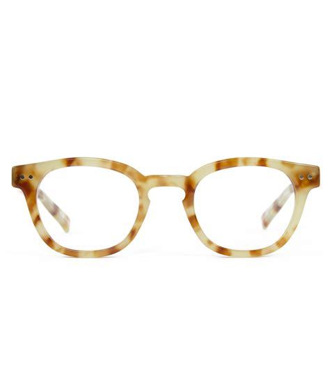 eyebobs waylaid reading glasses annmashburn
