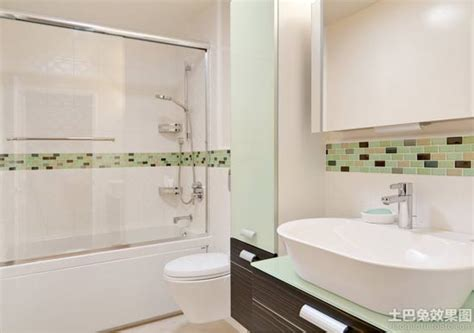 Bathroom Makeover Ideas On A Budget iroomstyle