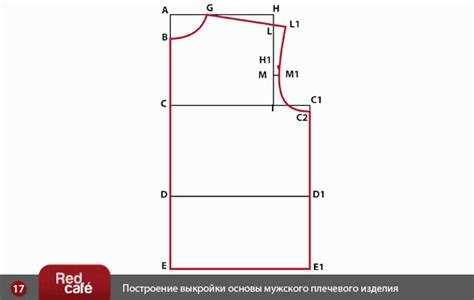 pattern drafting for fashion 176 best russian foreign language images on pinterest