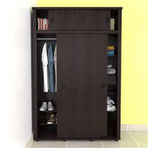 armoire with sliding doors sliding door closet wardrobe sliding door inval armoire 0323 csnfs