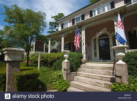 bed and breakfast providence ri rhode island bed and breakfast the villa bed and