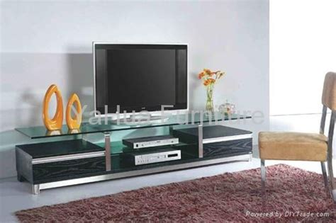 tv stands for living room tv stand lounge living room furniture tv stands living room mommyessence