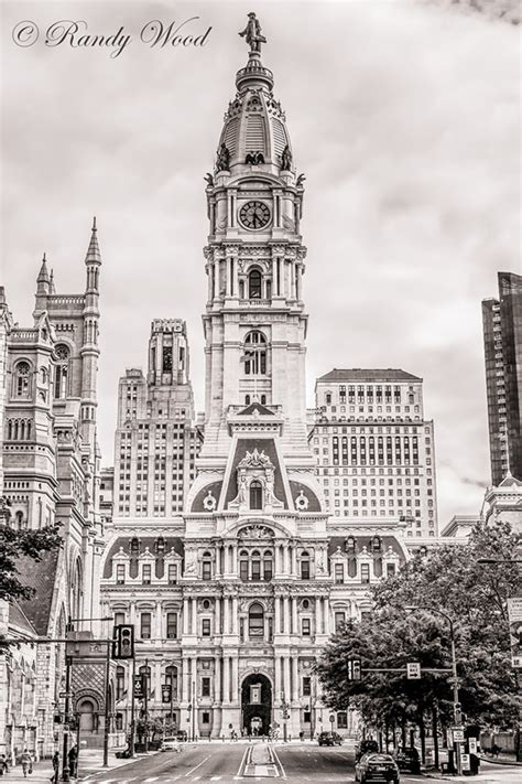 Philly Friday Favorites by Friday Favorites Vintage Architectural Prints Cuckoo4design