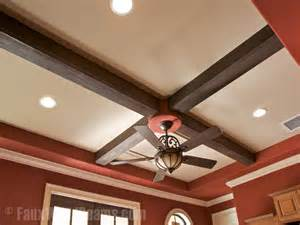 chamfered ceiling beam portfolio sophisticated designs