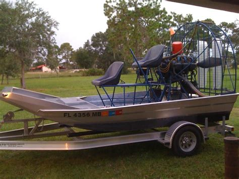 airboat forum posting pictures in the forum page 2 southern airboat