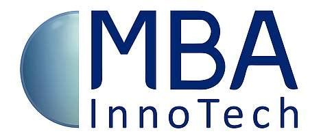 Up Mba by Mba Innotech Up Transfer Gmbh