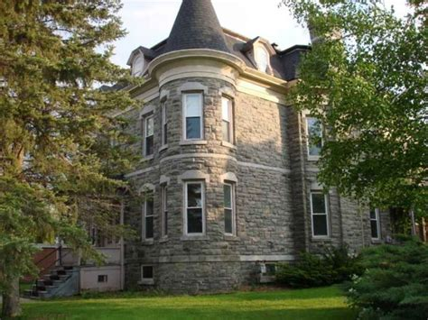second empire home old houses pinterest 19 best images about second empire homes on pinterest