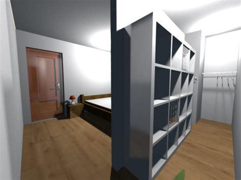schlafzimmer 3d planung jens und stinas haus 3d planung schlafzimmer