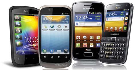 nokia mobile phone under 10000 price nokia mobile phone under 10000 price