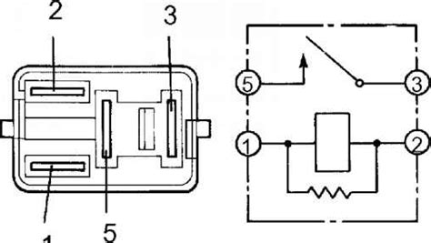 2004 toyota sienna air conditioning wiring diagram toyota auto parts catalog and diagram