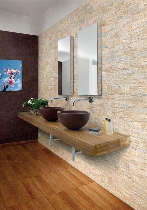 piastrelle effetto pietra parete piastrelle gres rivestimento moderno effetto pietra fiordo