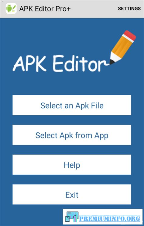 how to make apk file from installed app how to install same app times on android device premiuminfo