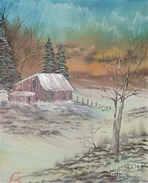 bob ross painting buildings 1000 images about paintings gardens and buildings on