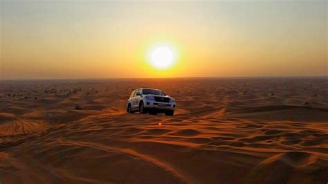 Evening Desert Safari For AED 65   Safari Desert Dubai