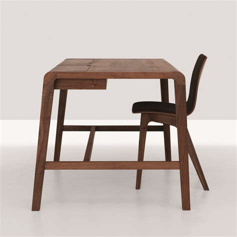 Secret Desk by Secret Desk Markus Schmidt Zeitraum Suite Ny