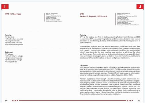 Spay And Neuter Contract Template Paramythia Docs Spay And Neuter Contract Template