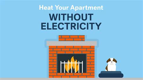 efficient ways to heat your home home design