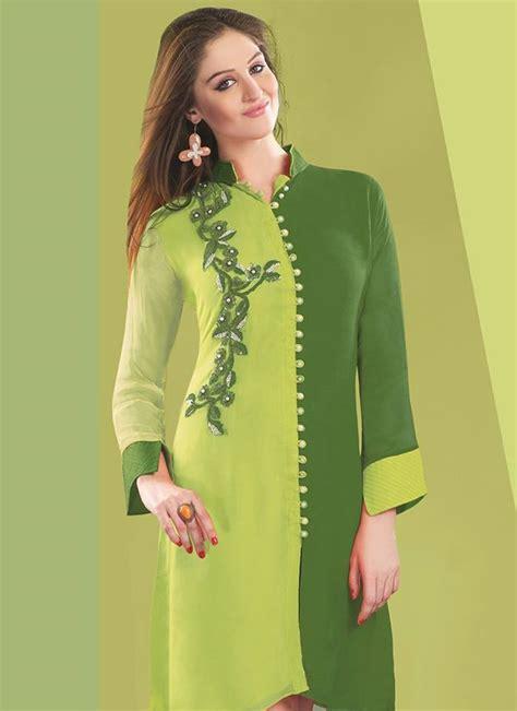 best shot kurta girls 2015 pk new ladies kurta design in pakistan fashion bilz