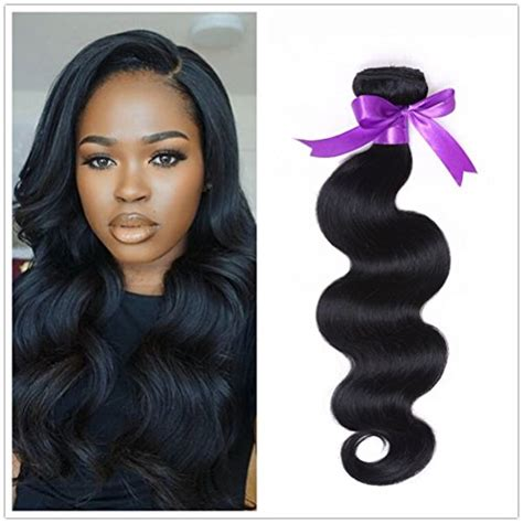 show pic of body wave wwave hair style miss kiss brazilian virgin body wave hair weave 6a grade