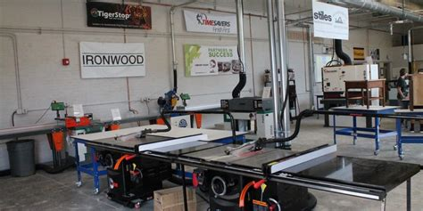 national woodworking show book of woodworking class colorado springs in canada by