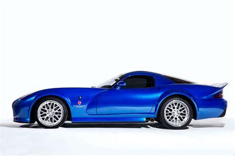 Handmade Sports Car - rockstar gamestop giving away custom sports car from gta v