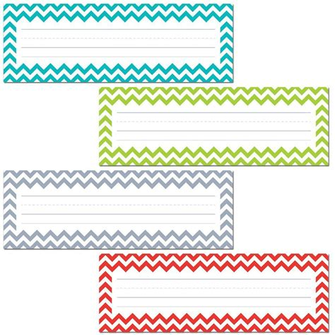 name templates for preschool free preschool word wall name template search