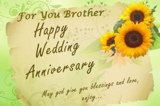 Wedding Anniversary Cards By Email by Happy Wedding Marriage Anniversary Greeting Wishes