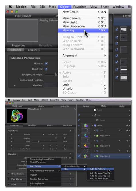 final cut pro cheap apple motion 5 1 dvd cheap oem software