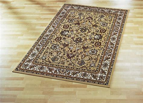 bettumrandung teppich br 252 cken teppiche und bettumrandung in 4 farben teppiche