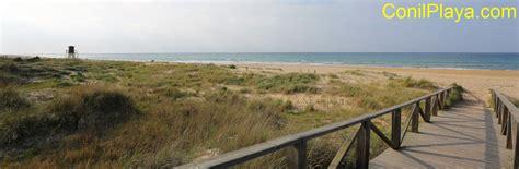 alquiler apartamentos playa cadiz apartamento en el palmar cerca de la playa cadiz