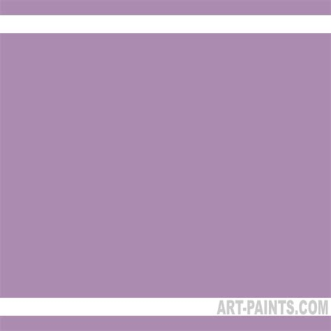 purple paint colors light purple envision glazes ceramic paints in1063 4