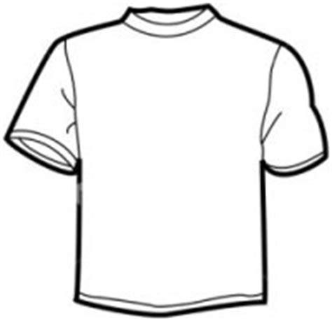 Tshirt Kaos Cat White t shirt www pixshark images galleries with