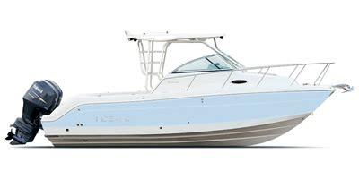 robalo boats nada 2015 robalo r245 wa price options 2015 robalo r245 wa